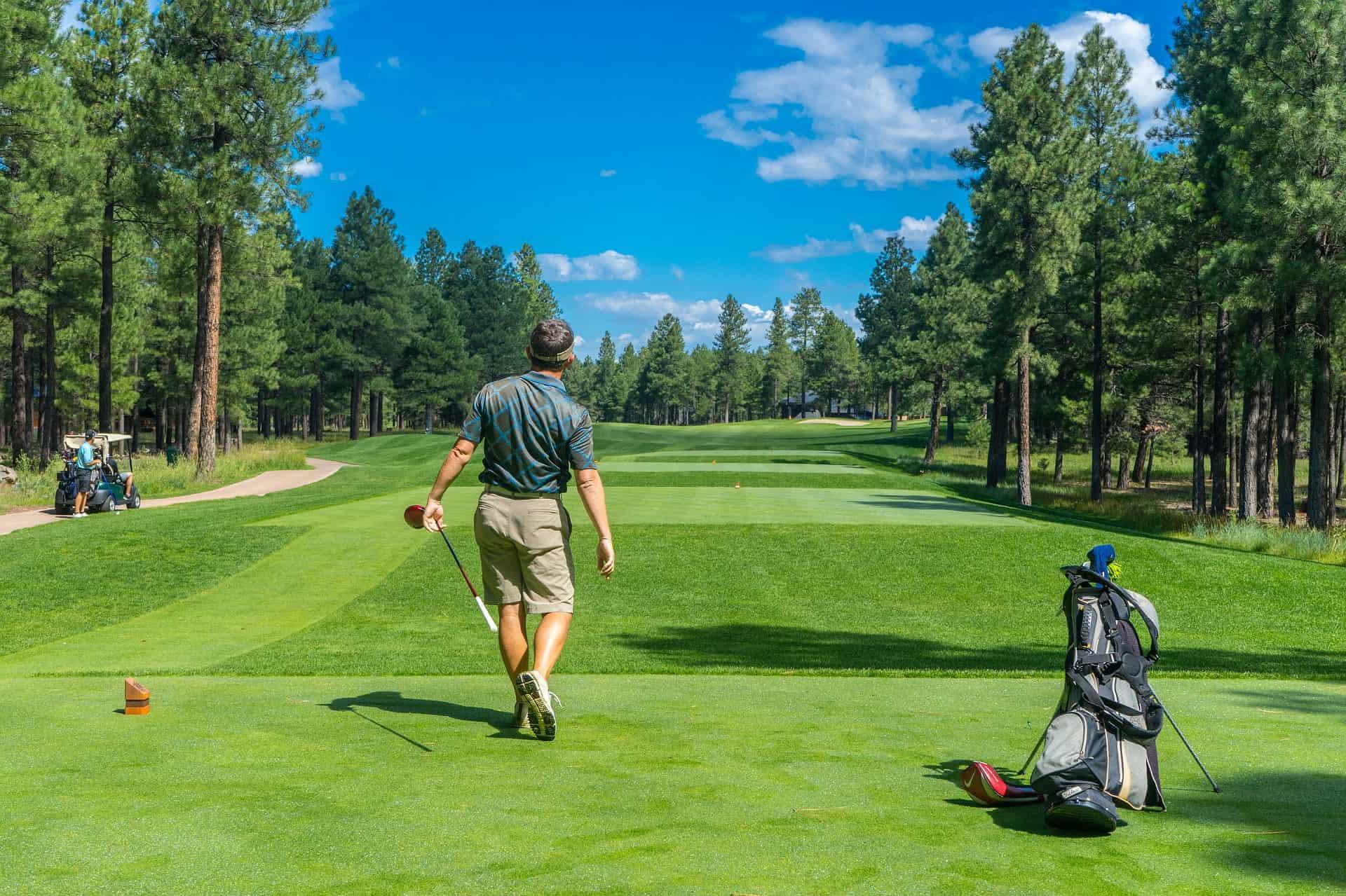 10000 hours-golf-dan plan-expert performance